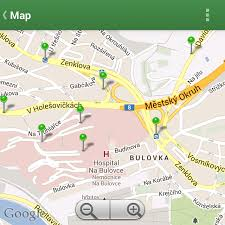 make android app how to fix any android app dependent on maps api and make