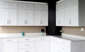 schaumburg kitchen cabinets sinks and countertops u2014 rock counter