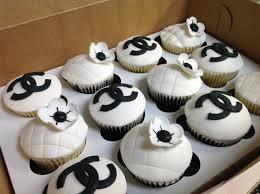 custom cupcakes cake bakery custom cupcakes cupcake towers