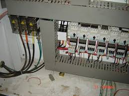 beautiful control wiring images images for image wire gojono com