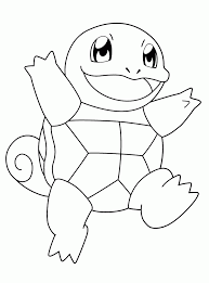 coloring pages decorative pokemon coloring pages book free