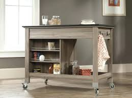 commercial kitchen islands kitchen island prep table large size of stainless steel prep table