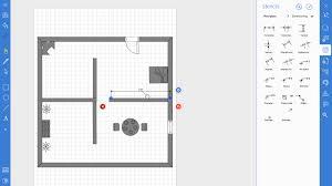 Professional Floor Plans Floor Plans