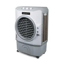 sears air conditioners window window air conditioner for small window buckeyebride com