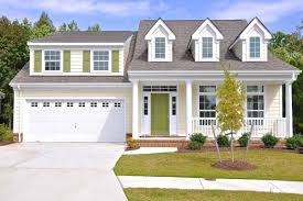 homes with porches new homes in suffolk with screened porches terry peterson companies
