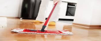 how to clean bamboo floors safely meze
