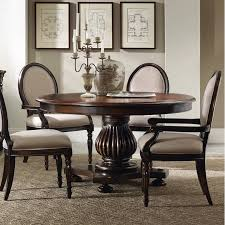 Dining Room Mesmerizing Dining Room Tables Pedestal Base Which Is - Dining room table pedestals
