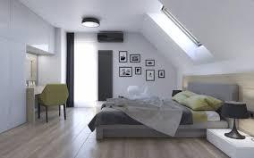 attic bedroom ideas attic bedroom ideas 16 all about home design ideas