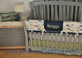 Race Car Crib Bedding Set by Vehicle Crib Sheets Baby Crib Design Inspiration