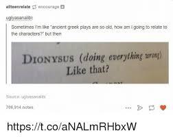 Best Greek Memes - 25 best memes about ancient greek ancient greek memes