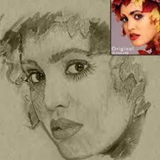 photoshop sketch tutorial collection psddude