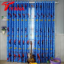 vorhã nge fã r schlafzimmer design gardinen für kinder wohnzimmer schlafzimmer
