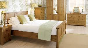 Bedroom Furniture Stores Planet Furniture Stores Ltd Furniture Store Fife Furniture