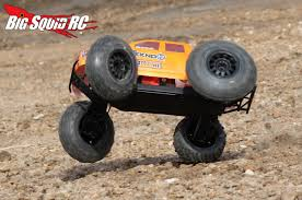 monster trucks tekno rc mt410 monster truck review big squid rc u2013 news reviews