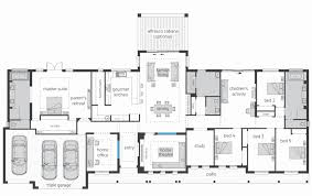 country house plans one story 59 luxury one story country house plans house floor plans house