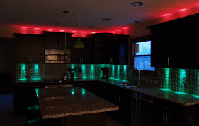 Led Lights For Kitchen Under Cabinet Lights Cabinet Dimmable Led Under Cabinet Lighting Accept Wireless