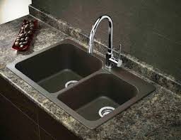 home depot black sink how evaluate kitchen sinks home depot