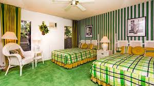 minecraft wallpaper boys room paint ideas for sports with dallas