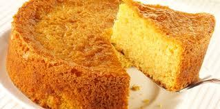 recette de cuisine portugaise gâteau portugais facile et pas cher recette sur cuisine actuelle