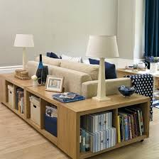 Storage Furniture Living Room Small Room Storage Small Room Storage Solutions Small Living