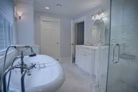 Cost Of Master Bathroom Remodel Bathroom Design Awesome Cleveland Park Dc Master Bathroom