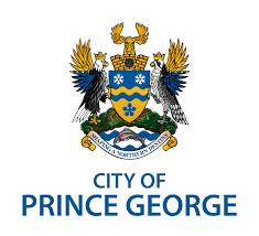 city of prince george council agendas