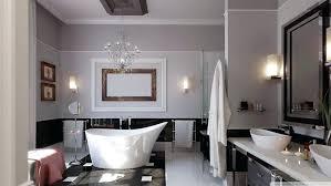 black and silver bathroom ideas purple and silver bathroom justget club