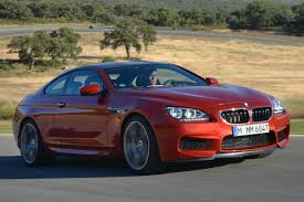 bmw m6 monthly payments used 2014 bmw m6 coupe pricing for sale edmunds