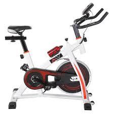 Indoor Bike Aplusbuy Aw Indoor Bike Exercise Health Fitness Cycling Bicycle
