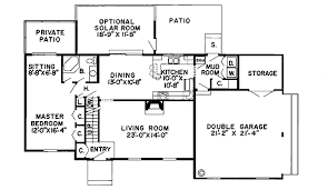 green house floor plan attached greenhouse 11009g architectural designs house plans
