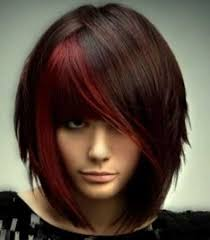 hair colout trend 2015 fall 2016 hair color trends hairstyle ideas in 2018