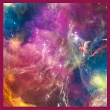 aura colors aura color meanings and messages