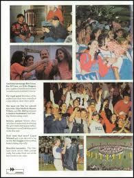 oakland high school yearbook explore 1997 oakland high school yearbook murfreesboro tn
