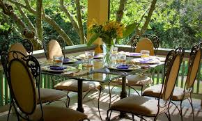 Bed And Breakfasts In Asheville Nc 5 Bed And Breakfasts For Cozy Getaways In North Carolina
