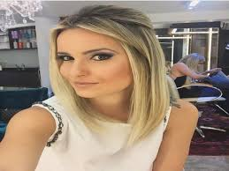 european hairstyles for women top 10 latest ladies european hairstyles trends 2018 2019 most