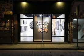 display art how to set up a pop up art galleries in 7 steps storefront blog