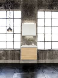 17 best viskan images on pinterest aspen bathroom furniture and