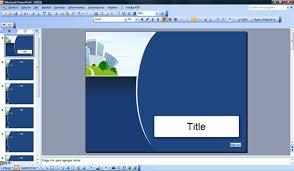 free powerpoint template downloads windows xp bountr info