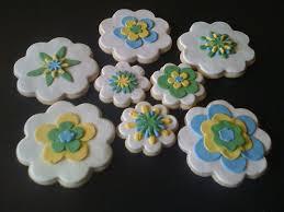 11 best janet u0027s sugar art cakery richmond va cookies images on