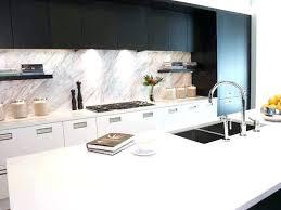cuisine marbre blanc plan de travail marbre blanc cuisine plan travail cuisine granit