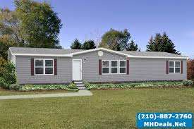 2 Bedroom 2 Bath Modular Homes 2 Bedroom Archives Tiny Houses Manufactured Homes Modular Homes