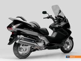 2008 honda 600 2001 honda silver wing 600 moto zombdrive com