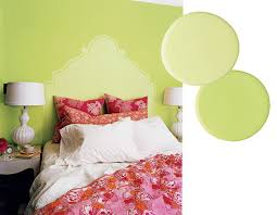 see more images from best paint color combinations on domino com