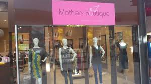 maternity store maternity outlet store rooms to rent for couples in london