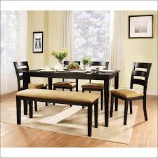 dining chairs for small spaces small spaces creative idea with
