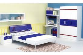 How To Get Right Big Lots Bedroom Furniture - Big lots browse furniture bedroom