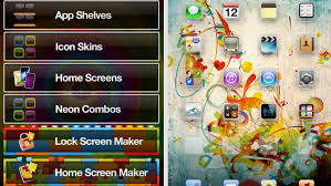 10 fun apps for hacking your phone techradar