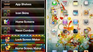 home design app hacks 10 apps for hacking your phone techradar