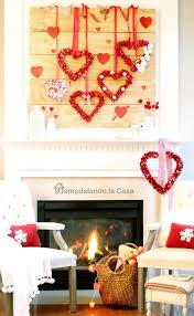 How To Decorate A Nursing Home Room Best 25 Valentine Decorations Ideas On Pinterest Diy Valentine