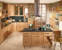 sample kitchen designs kitchen design ideas